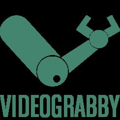 VideograbbyVqYfDj