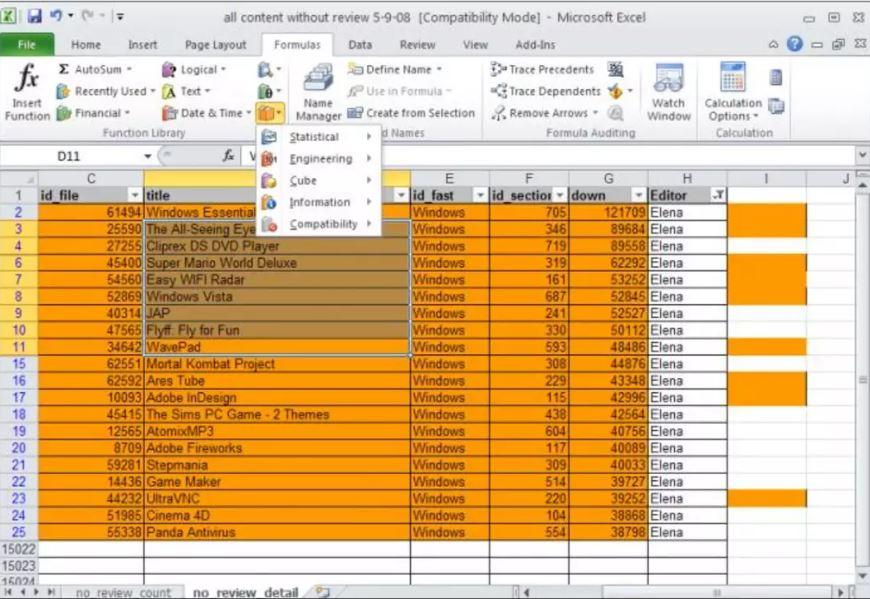 Office2010 3