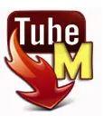 tubemate 2