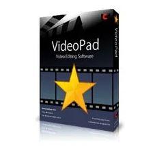 videopad 1