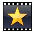 videopad 2