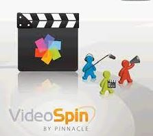videospin 1