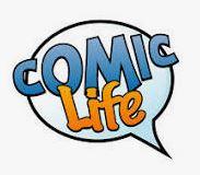 Comiclife 2