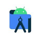 androidstudio 2
