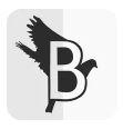 birdfont 2