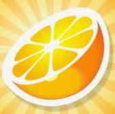 citra 2