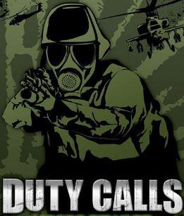 duty 2