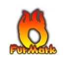 furmark 2