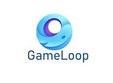 gameloop 1