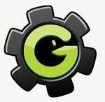 gamemaker 2