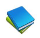 googlebooks 2