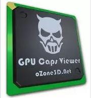 gpu 2JPG