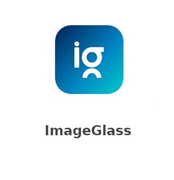 imageglass 1