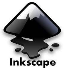 inkscape 1