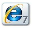 internet7 2