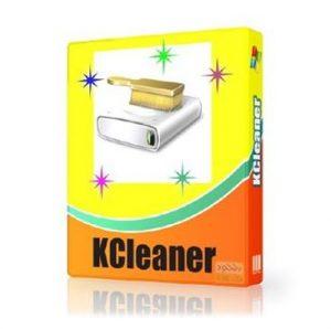 kcleaner 1