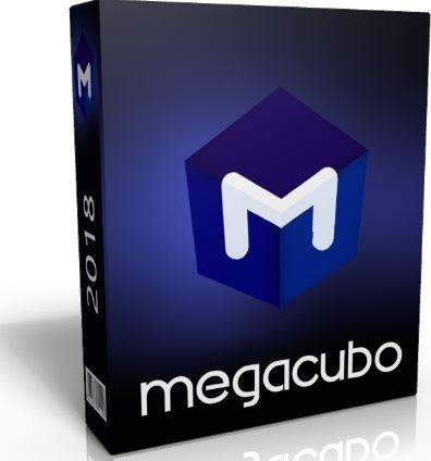 megacubo 1