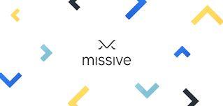 missive 1