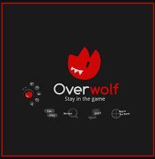 overwolf 1