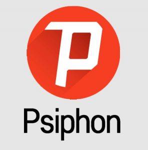 psiphon 1