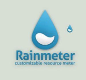 rainmeter 1