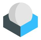 roundcube 2