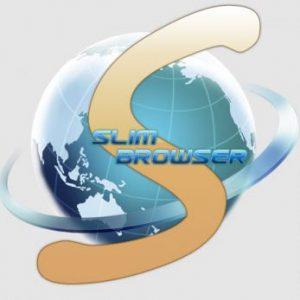 slimbrowser 1