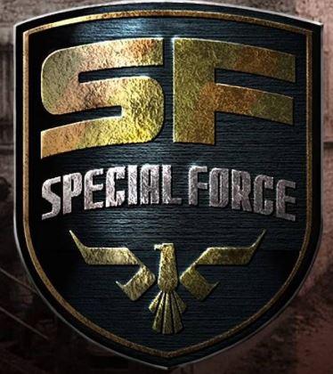 specialforce 2