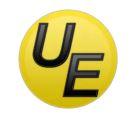 ultraedit 1