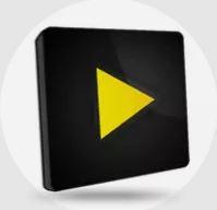 videoder 1