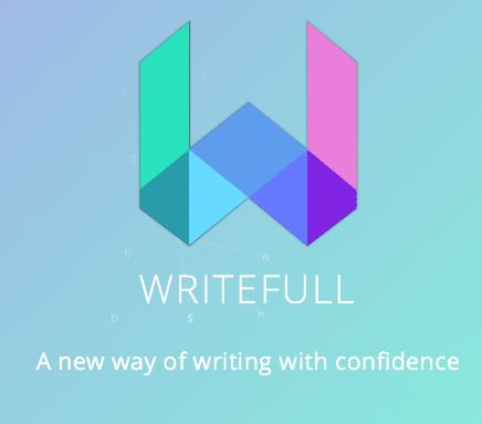 writefull 1