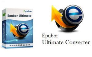 ultimate 1